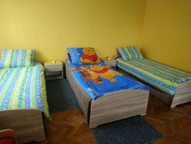 Noclegi w Malborku - Fajne spanie