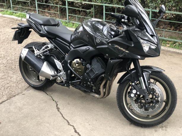 Yamaha FZ-1S