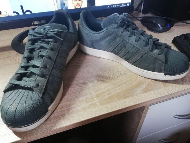 Adidas Superstar tam44