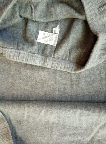 жіноча піжама утепленна