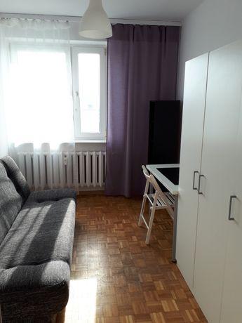 Pokój 1-osobowy Piątkowo (wszystko w cenie + prąd)