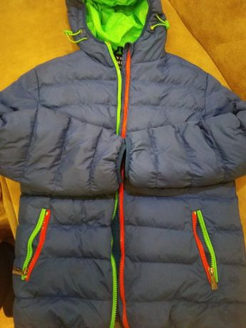 Продам курточку на осень!