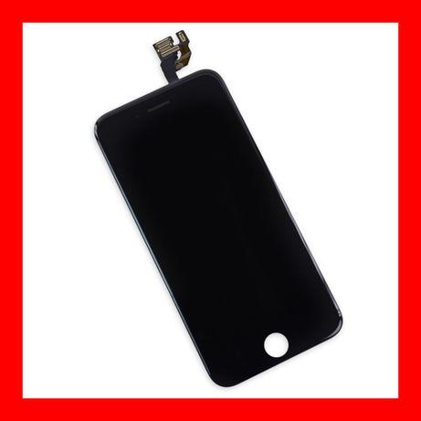 ˃˃Модуль iPhone 6s 6 Black Чорний экран дисплей, айфон ОПТ Купити