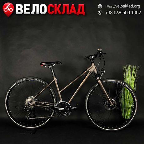 "Велосипед Diamant Elan SL 28"" Trek Merida Cube Kellys"