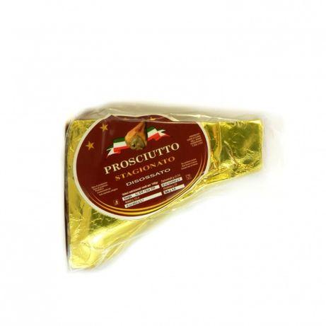 Прошутто (хамон) Prosciutto 1кг Безкоштовна доставка через олх.