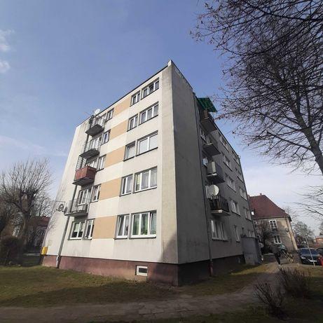 Kawalerka Mieszkanie tanio Ciechanow