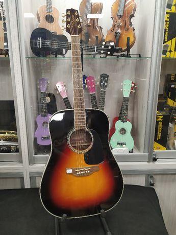 Takamine GD51 BSB Gitara akustyczna