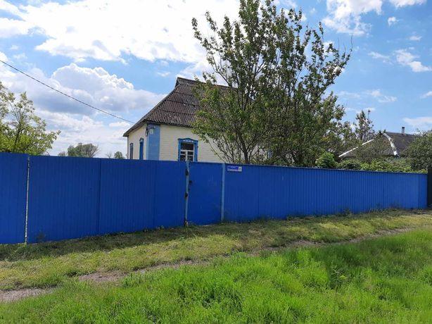Продається приватизований будинок від власників без комісії!