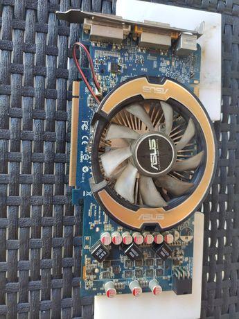 Grafika GeForce 9600 GT 512