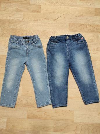 Джинсы , лосины , штаны
