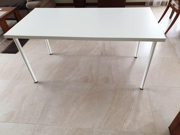 Stół IKEA 150x75