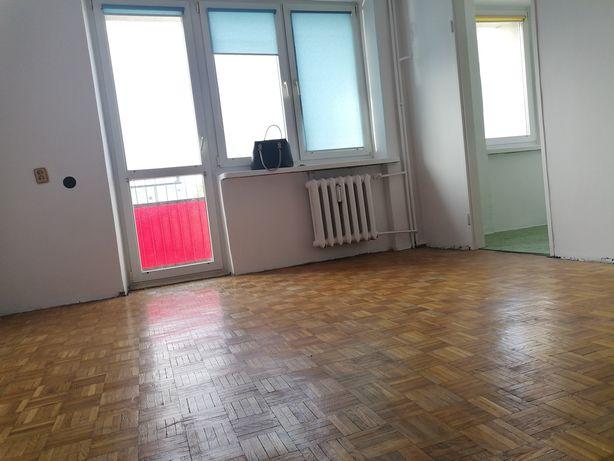 Mieszkanie w centrum 26m2 ul. Stołeczna 25 Dworzec Urząd Marszałkowski