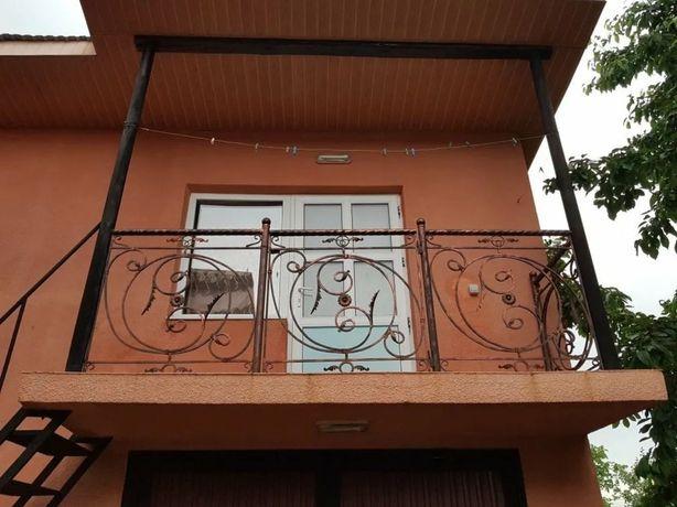 Здаю кімнати в селі Велятино