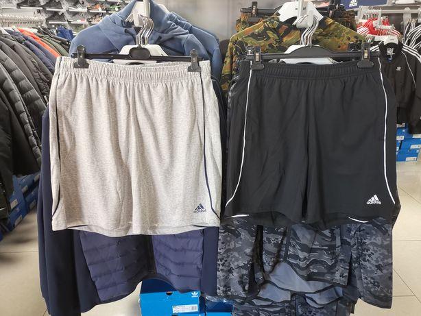 Оригинальные шорты Adidas Essentials Chelsea BK7391 BK7389 B47223