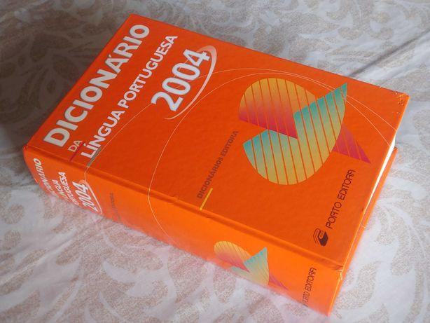 Dicionários (Vários)