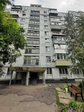Продам 3к квартиру 67м2 ж/м Тополь 1 Документы готовы Торг