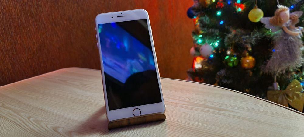 iPhone 7 Plus 128 Gb Конотоп - изображение 1