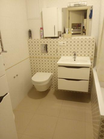 Сдается 1 комнатная квартира в Святошинском районе, Верховинная 41