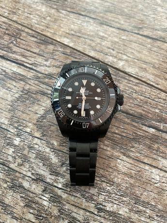 Механические часы Rolex SEA-DWELLER CERAMIC ААА+