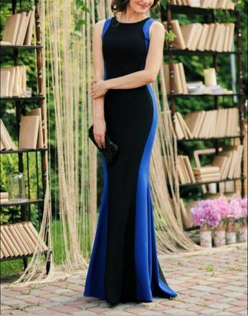 Плаття випускне сукня прокат оренда