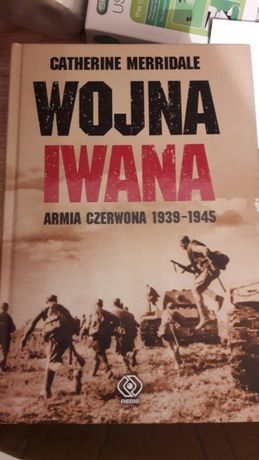 Książki książka historyczne historyczna socjologia politologia