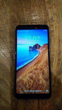 Xiaomi Redmi 7a Stan Bardzo dobry