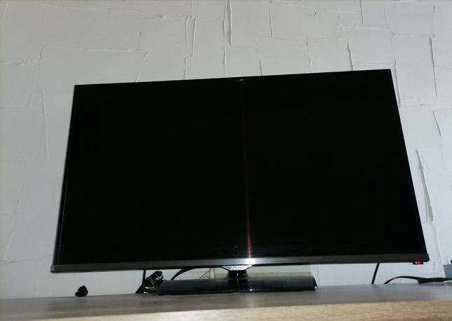 Telewizor Samsung 32 cali  UE32H5000.
