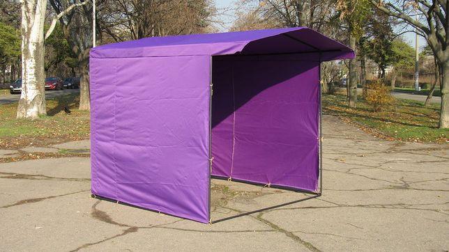 Торговые палатки для торговли палатка торговая разборная Одесса