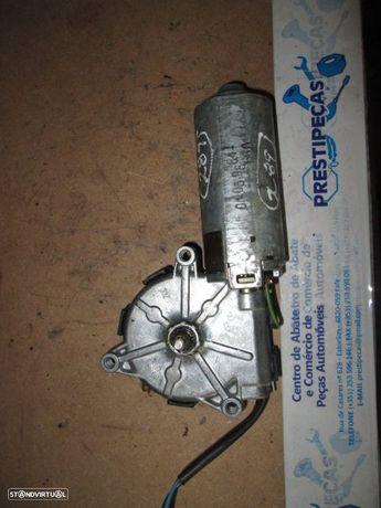 Motor limpa vidros tras 0390206422 RENAULT / LAGUNA / 1996 /