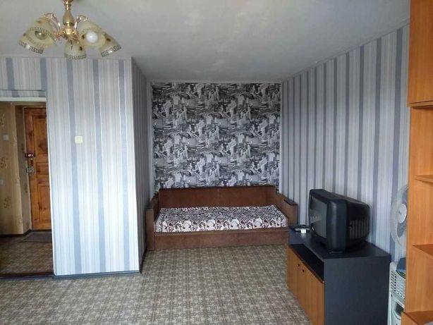 Сдам 1 комнатную квартиру на Павловом Поле.