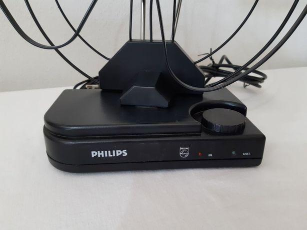 """Antena """"Phillips"""" - Nova/oferta de portes"""