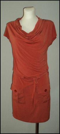 Sukienka EMC rozm. 36