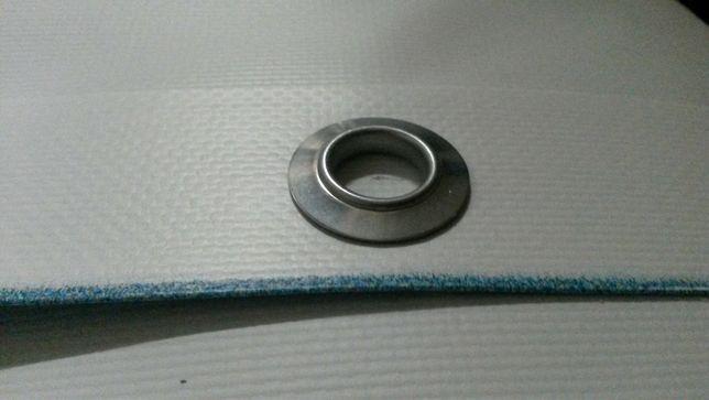 BANER PLANDEKA Płachta Banerowa 450g - dowolny wymiar. Wycena w 10min
