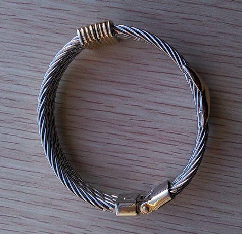 Pulseira bracelete Parfois