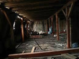 Sprzatanie -oczyszczanie ;piwnic,garazy,strychów,wywoz mebli ,gruzu