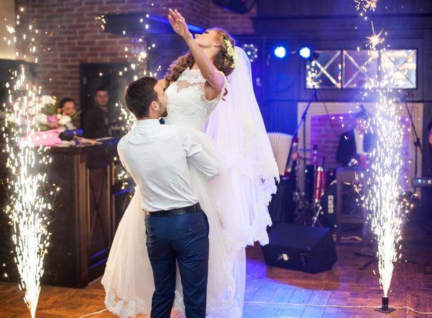 ВИДЕО съемка свадебная, выпускной в садиках, школах, НЕДОРОГО
