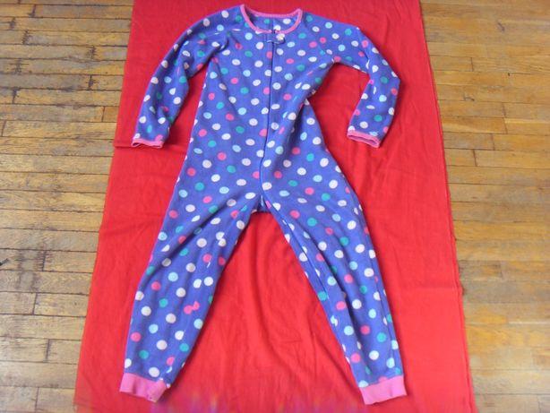 Пижама-кигуруми детский спальник-флисовый,Marks & Spencer