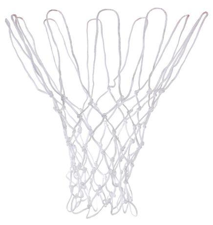 Rede para cesto de basquete