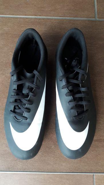 Buty Korki Nike nowe