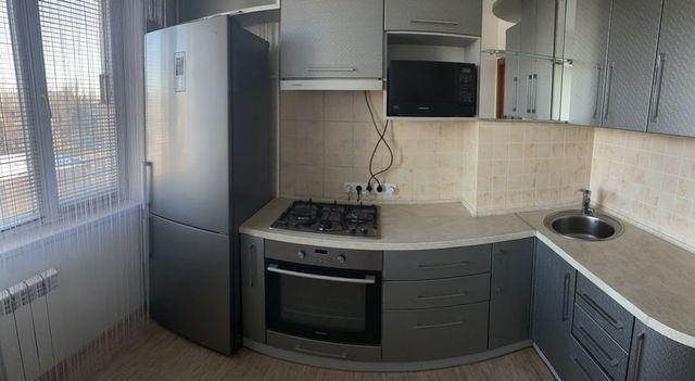 Аренда 2к квартиры по пр. Гагарина
