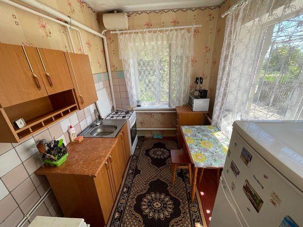 Продам дом ( собственник)