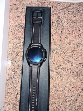 Samsung watch 3 !!!