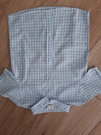 Koszula HM 80