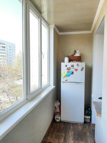 Продам 3-х комнатная, Набережная 16