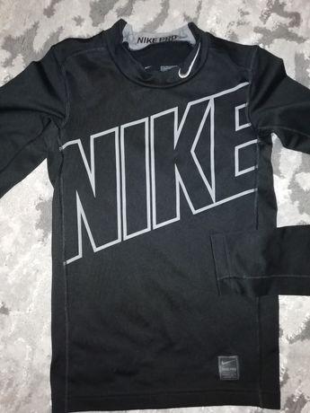 Термобілизна Nike оригинал