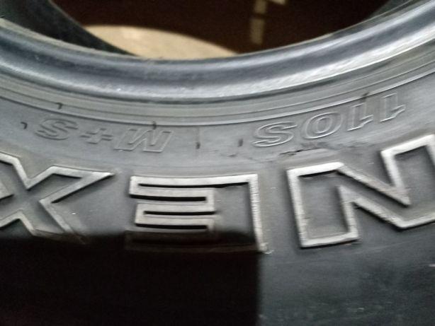 Nexen ROADIAN HT 265/65 R 17
