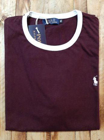 T-shirt Polo Raulph Lauren