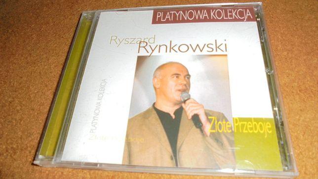 Ryszard Rynkowski CD