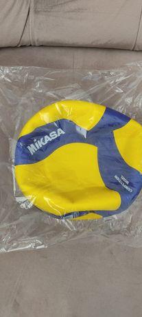 Piłka do siatkówki Mikasa  V330W nowa