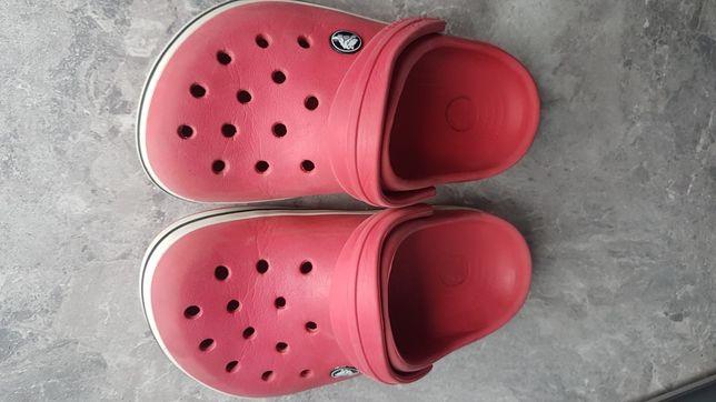 Crocs J1 roz. 32
